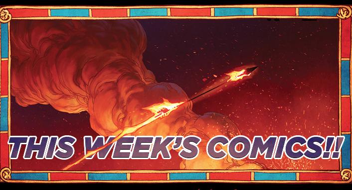 this-weeks-comics1003