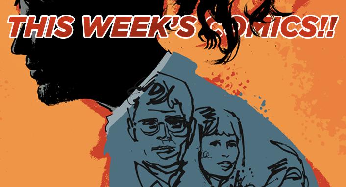 this-weeks-comics1102