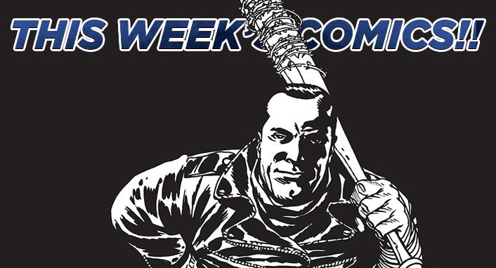 thisweek1011