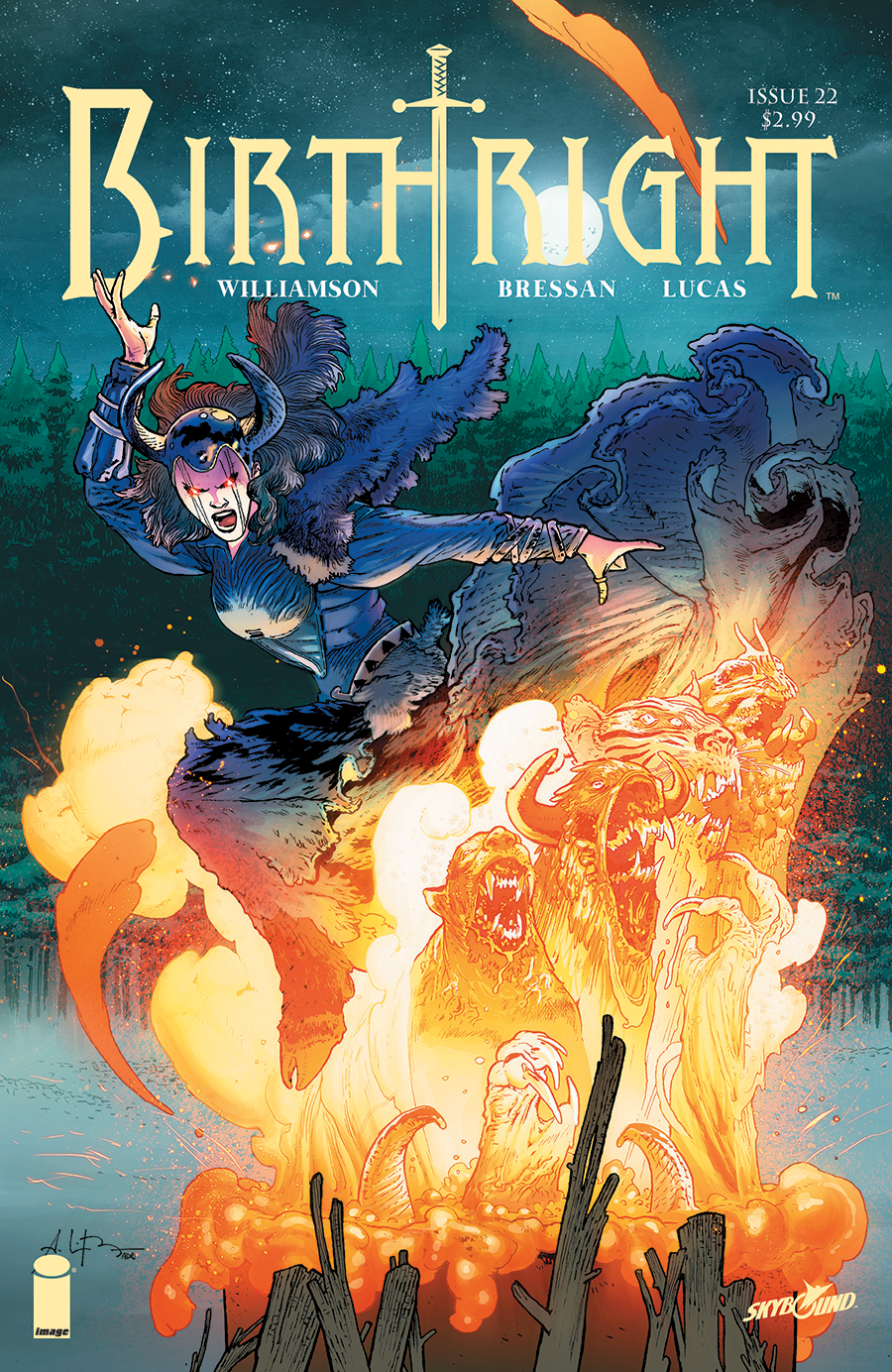 birthright22_cover