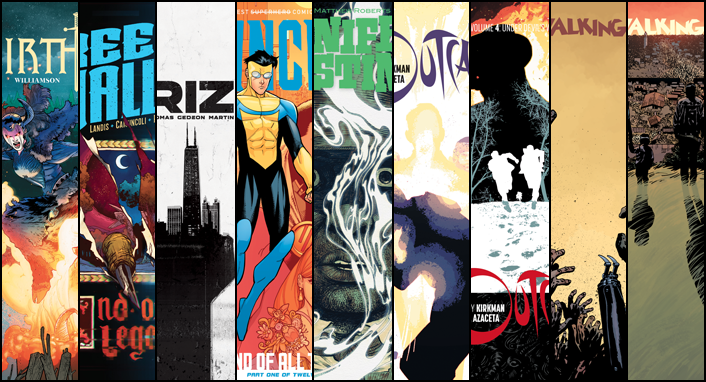 february-solicits