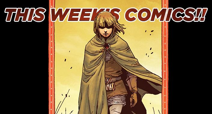this-weeks-comics1109