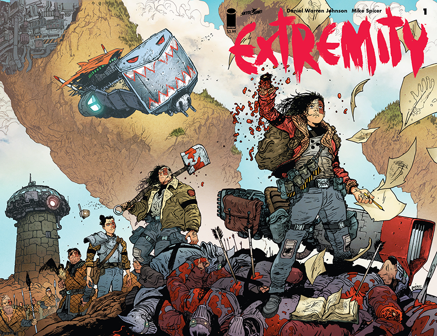 extremity01_fullcover