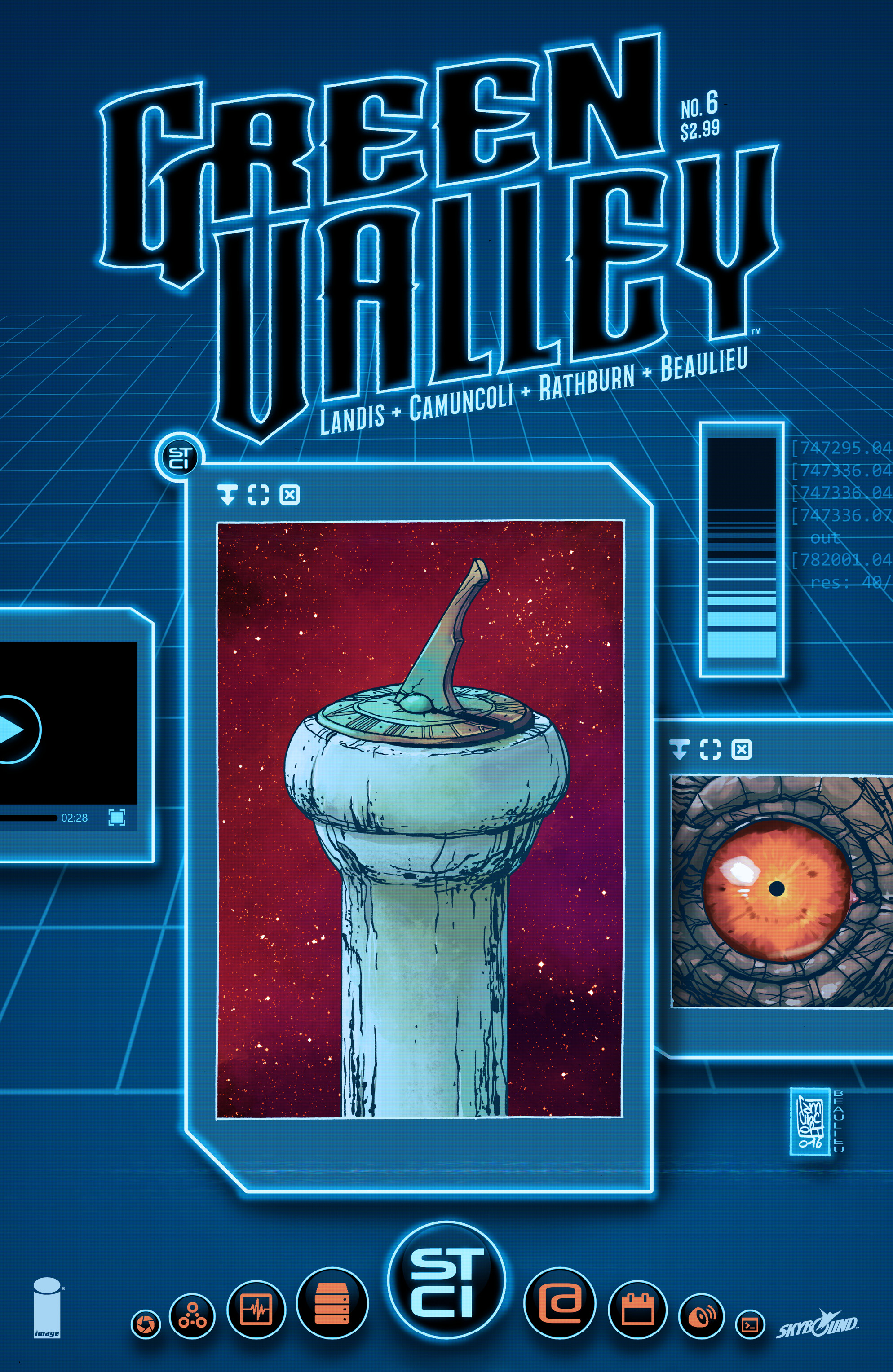 greenvalley06_cover