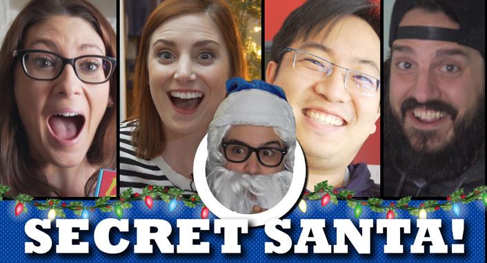 holiday-video-2016-thumbnail_v03
