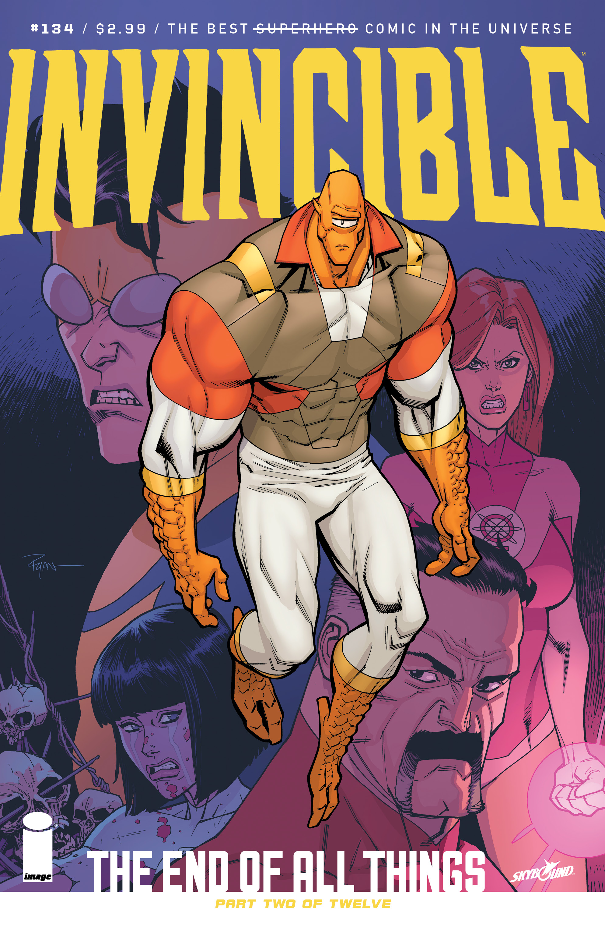 invincible_134cover