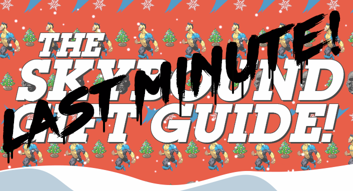 last-minute-gift-guide-2016-feat
