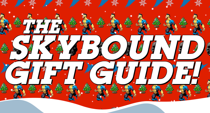 skybound-gift-guide-2016-feat