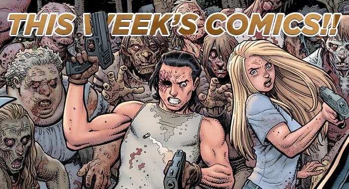 this-weeks-comics1207