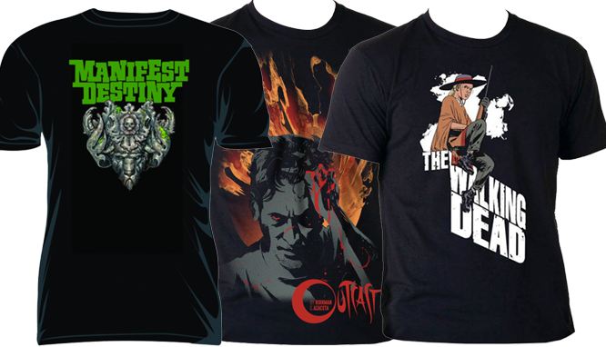 guide-shirts