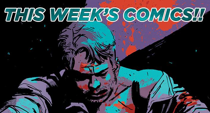 this-weeks-comics0109