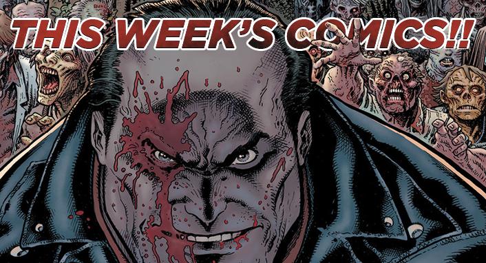 this-weeks-comics1416