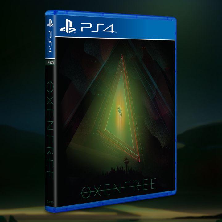 oxenfree-720x720