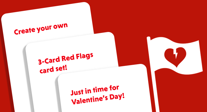 red-flags-3-cards-feat