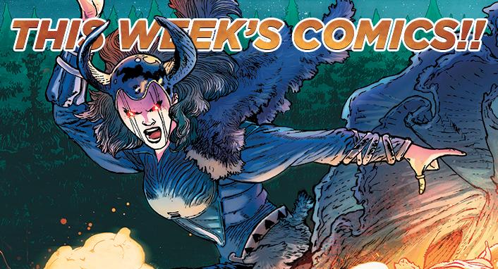 this-weeks-comics020816