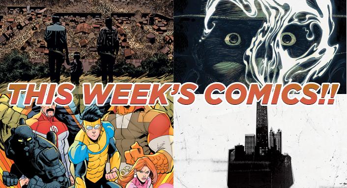 this-weeks-comics0215