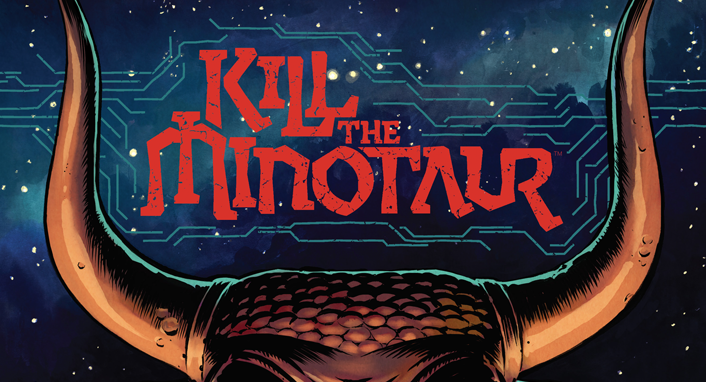 kill_the_minotaur-feat