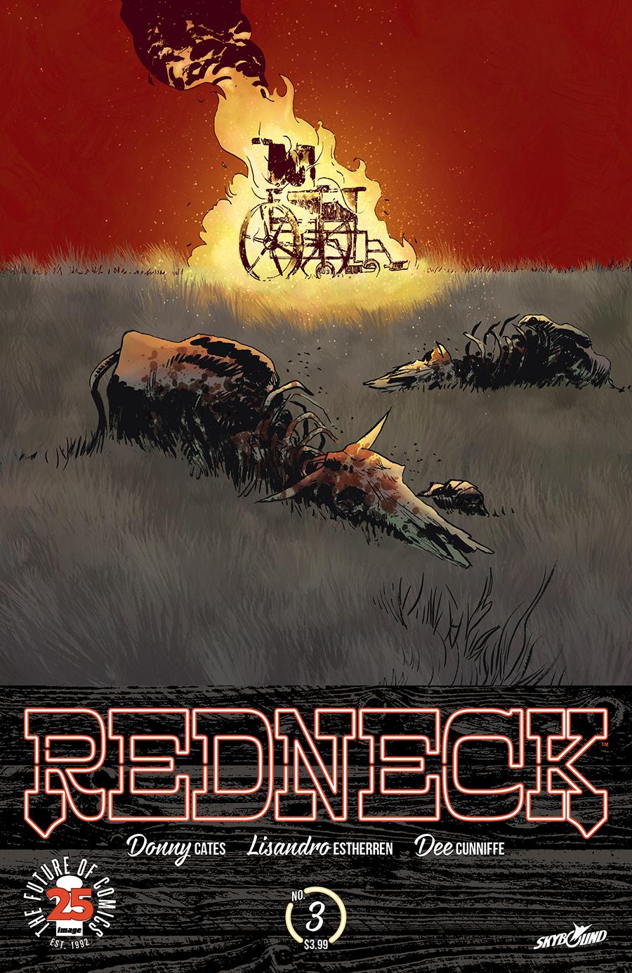 redneck03_cover