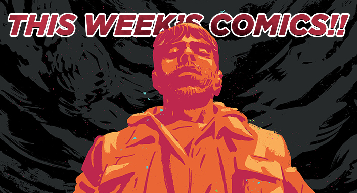 this-weeks-comics0328