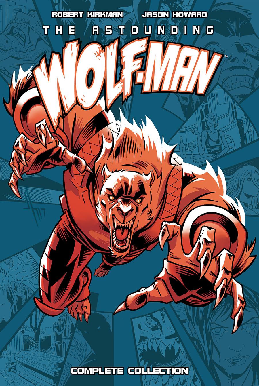 wolfmanhc_cover