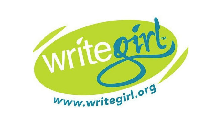 writegirl-feat