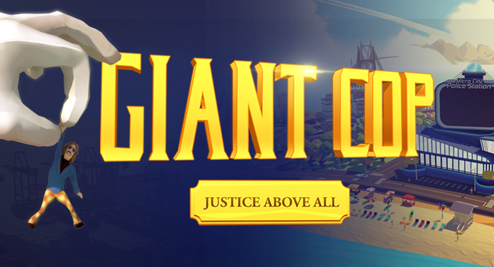 giant-cop-feat