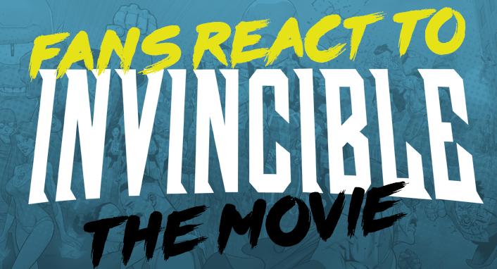 fan-invincible-movie-feat
