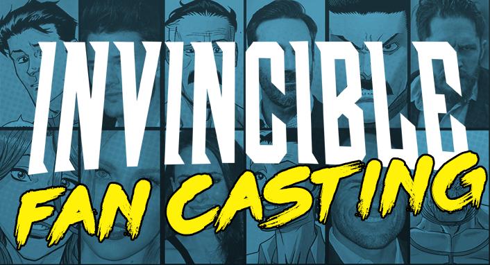 invincible-fancast-feat