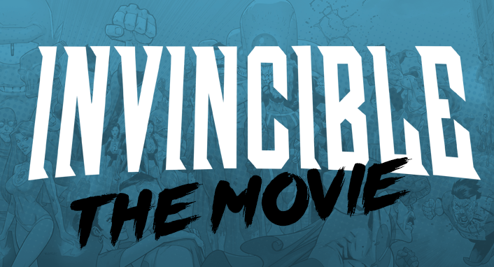 invincible-movie-feat