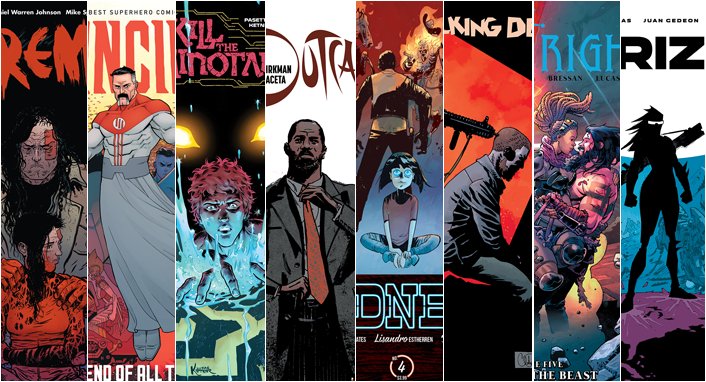 july-solicits-feat
