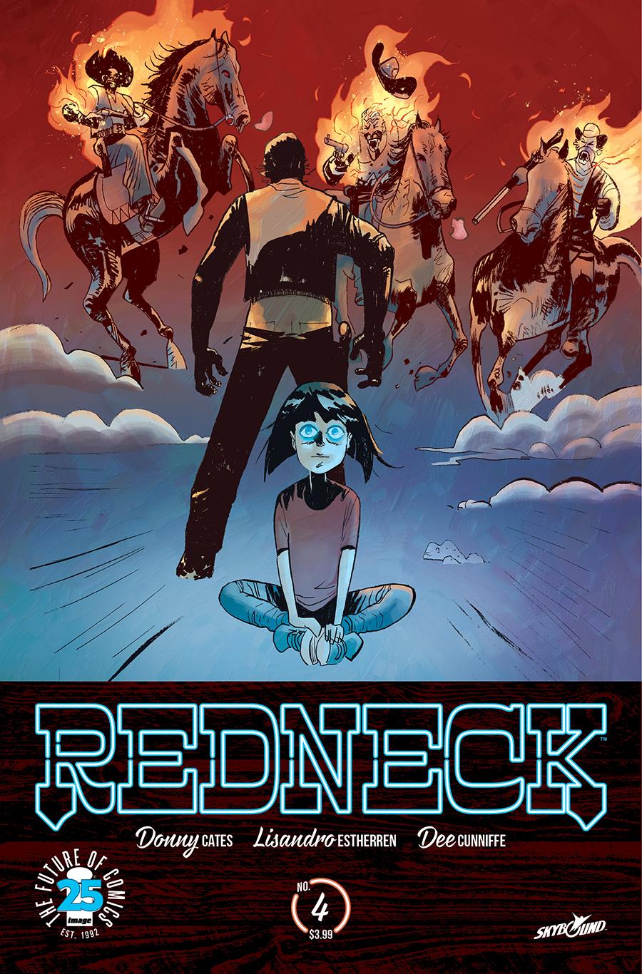 redneck04_cover