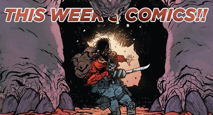 this-weeks-comics0405