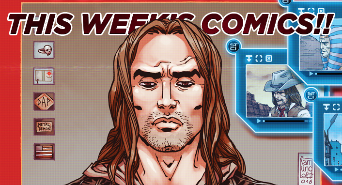 this-weeks-comics0412