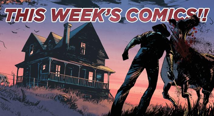 this-weeks-comics0418