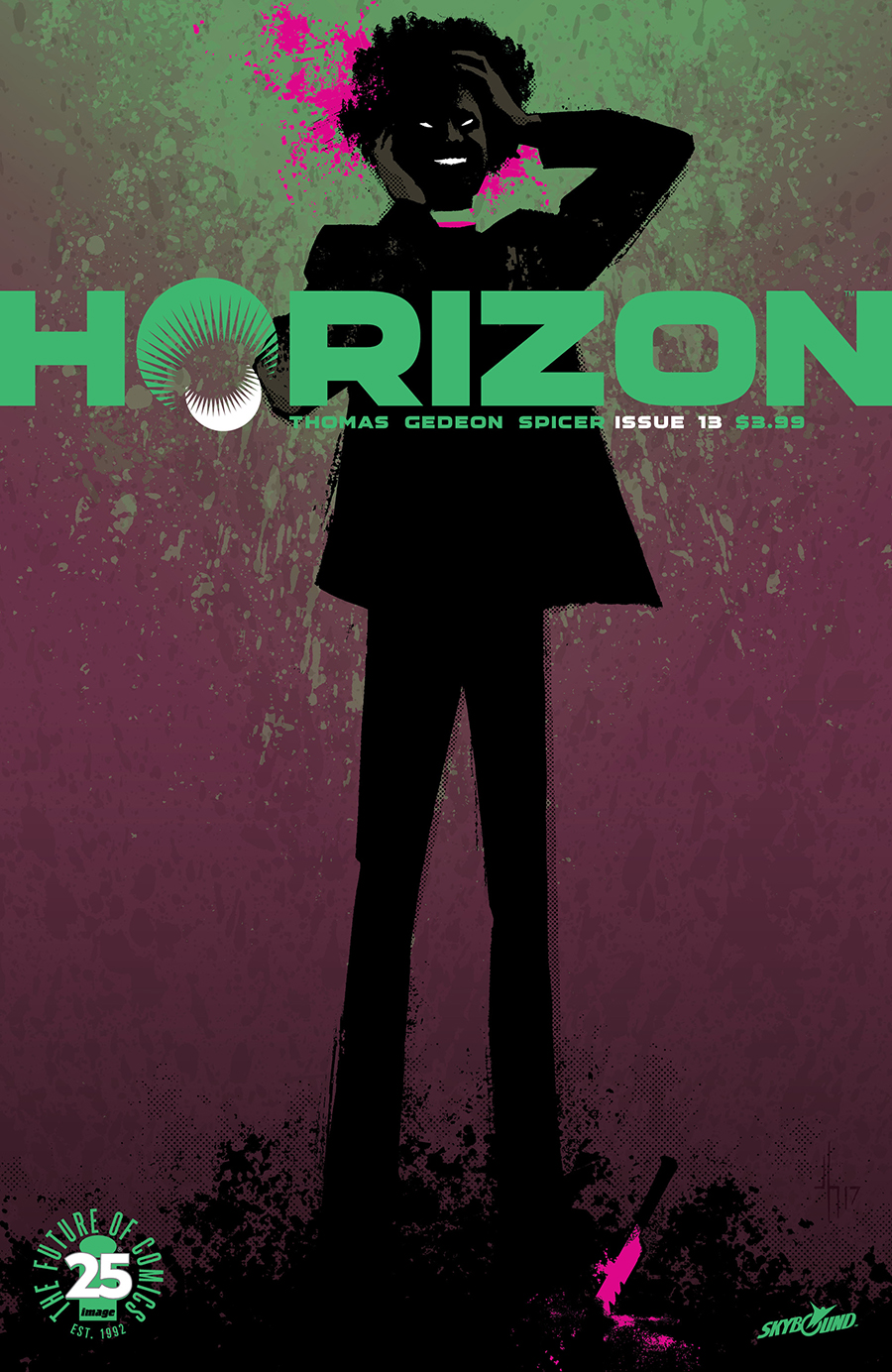 horizon13_cover