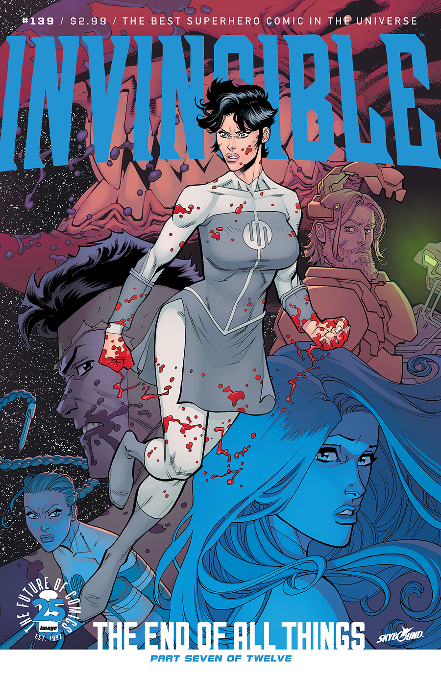 invincible139_cover
