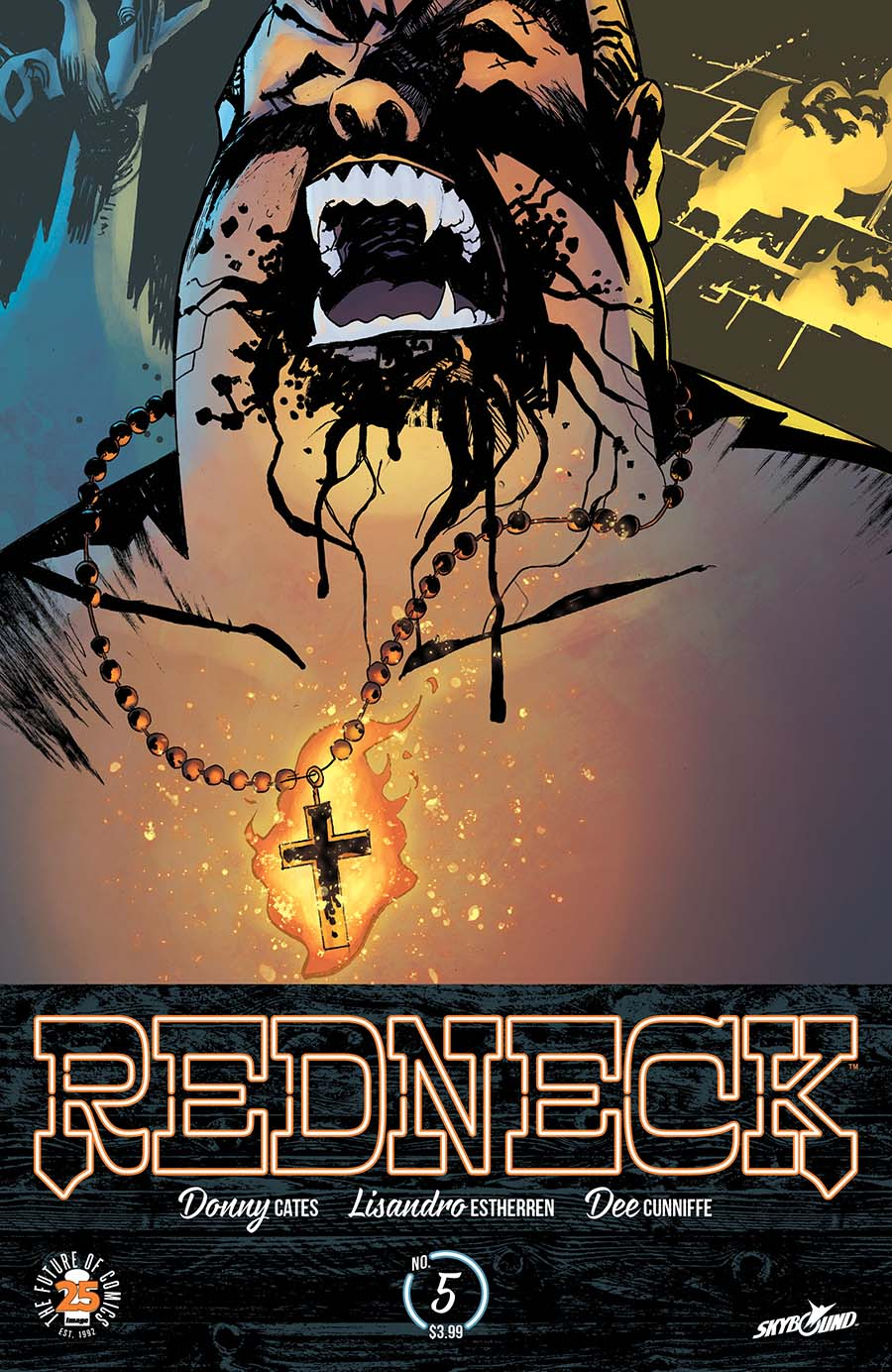 redneck05_cover