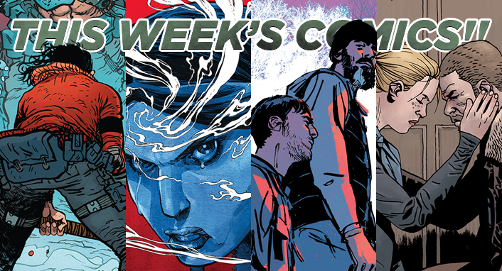 this-weeks-comics0502