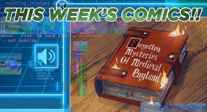 this-weeks-comics0509