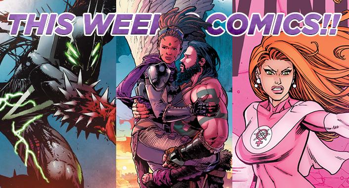 this-weeks-comics0516