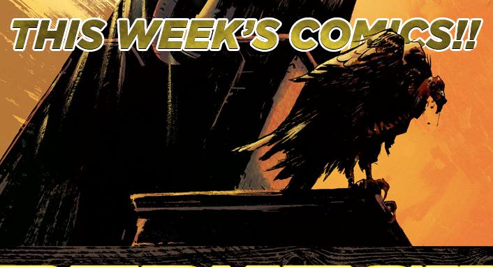 this-weeks-comics0523