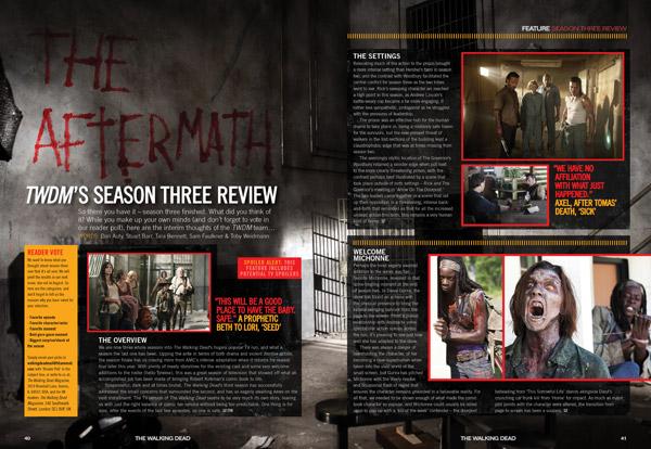 season-three-review