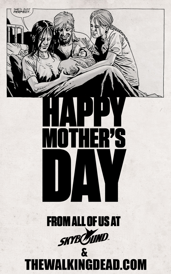 Mothers-Day-s