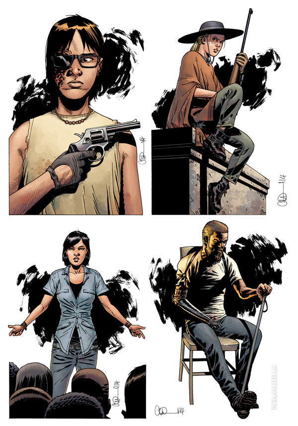 TWD-127-all-s
