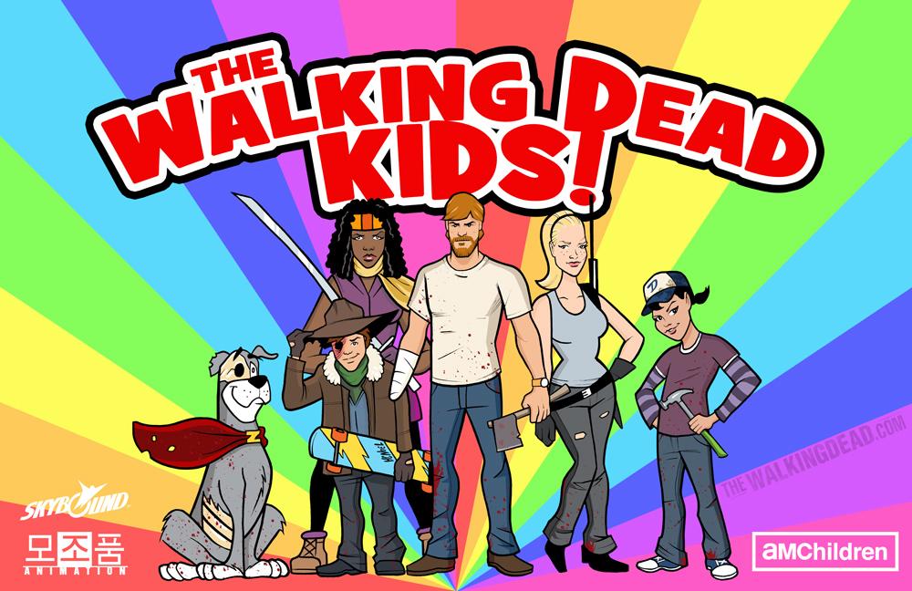 WalkingDeadKids-medium