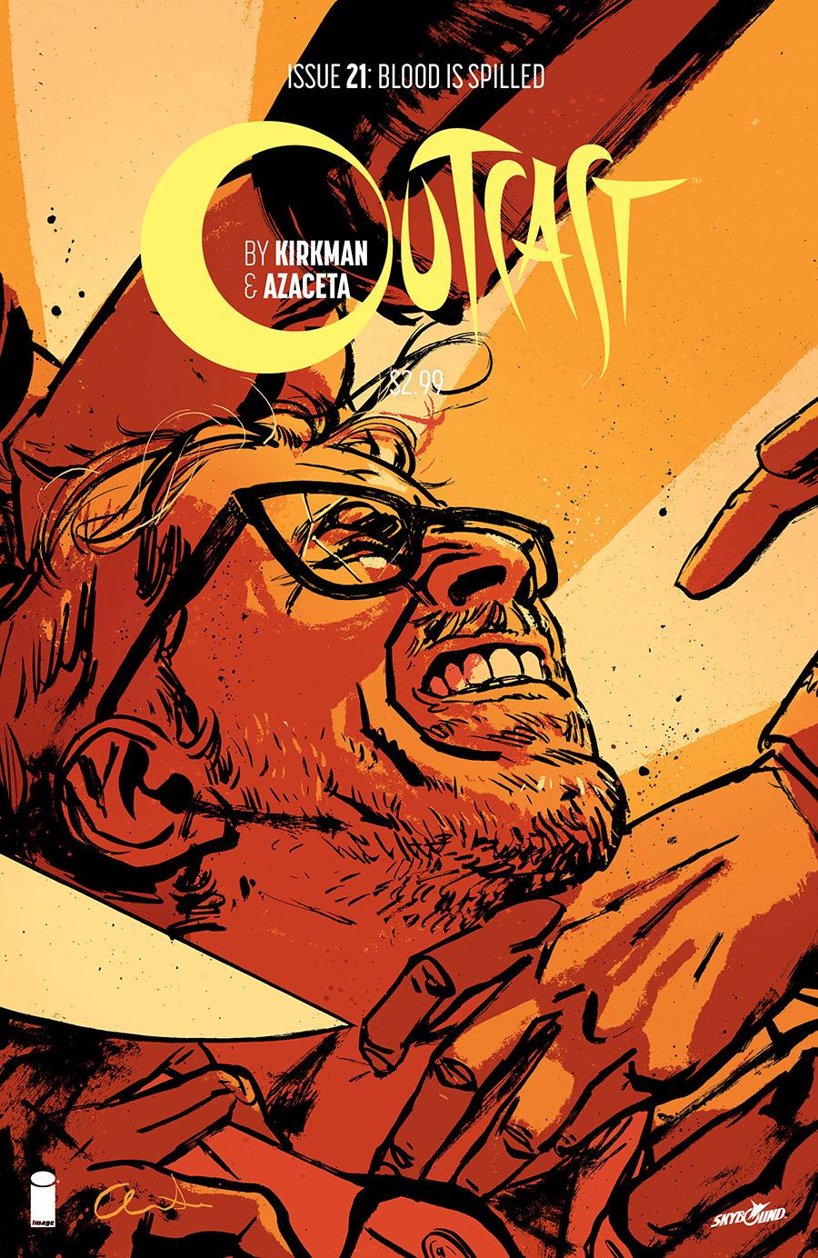 Outcast21_Cover