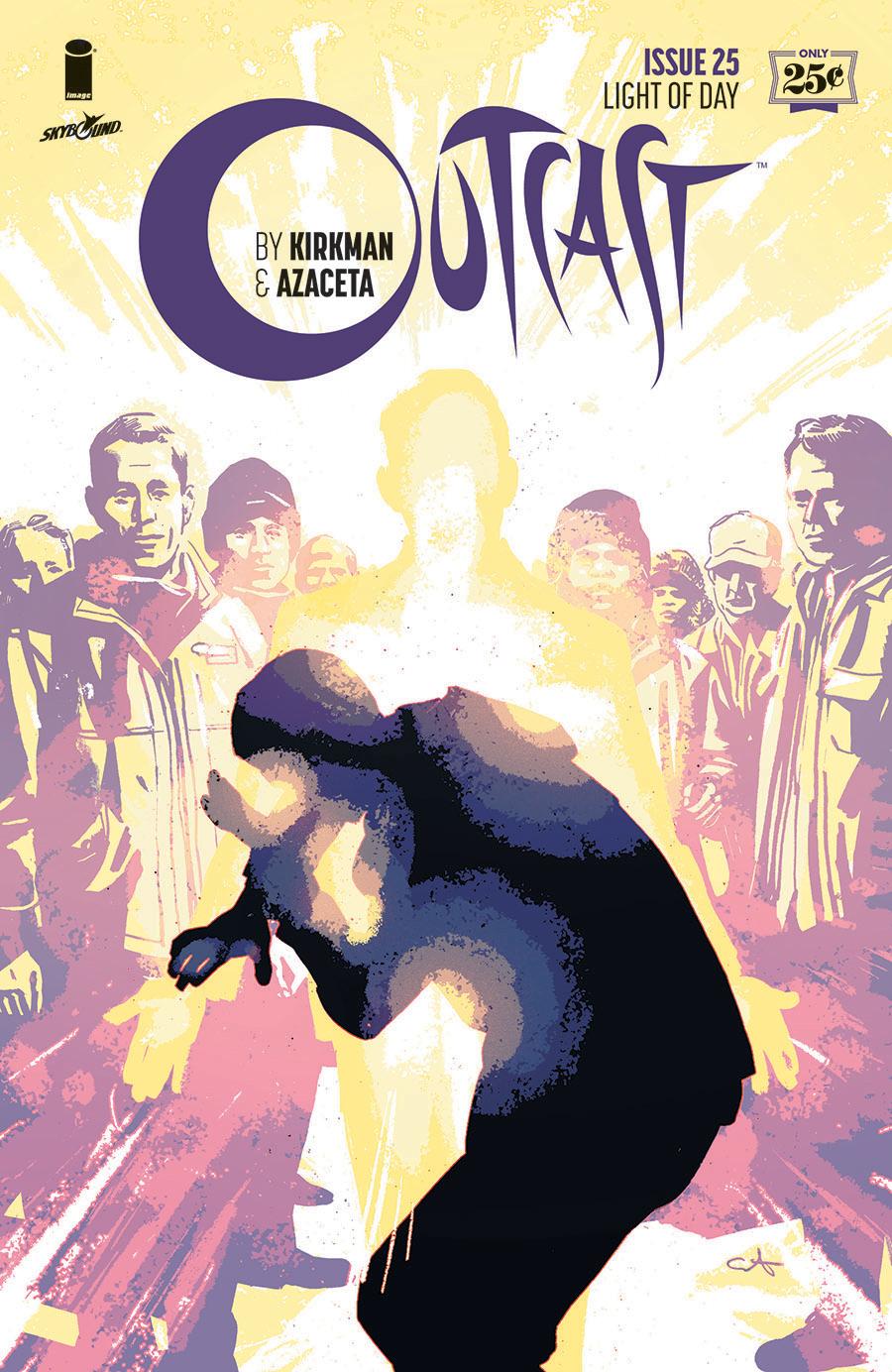 outcast25_cover