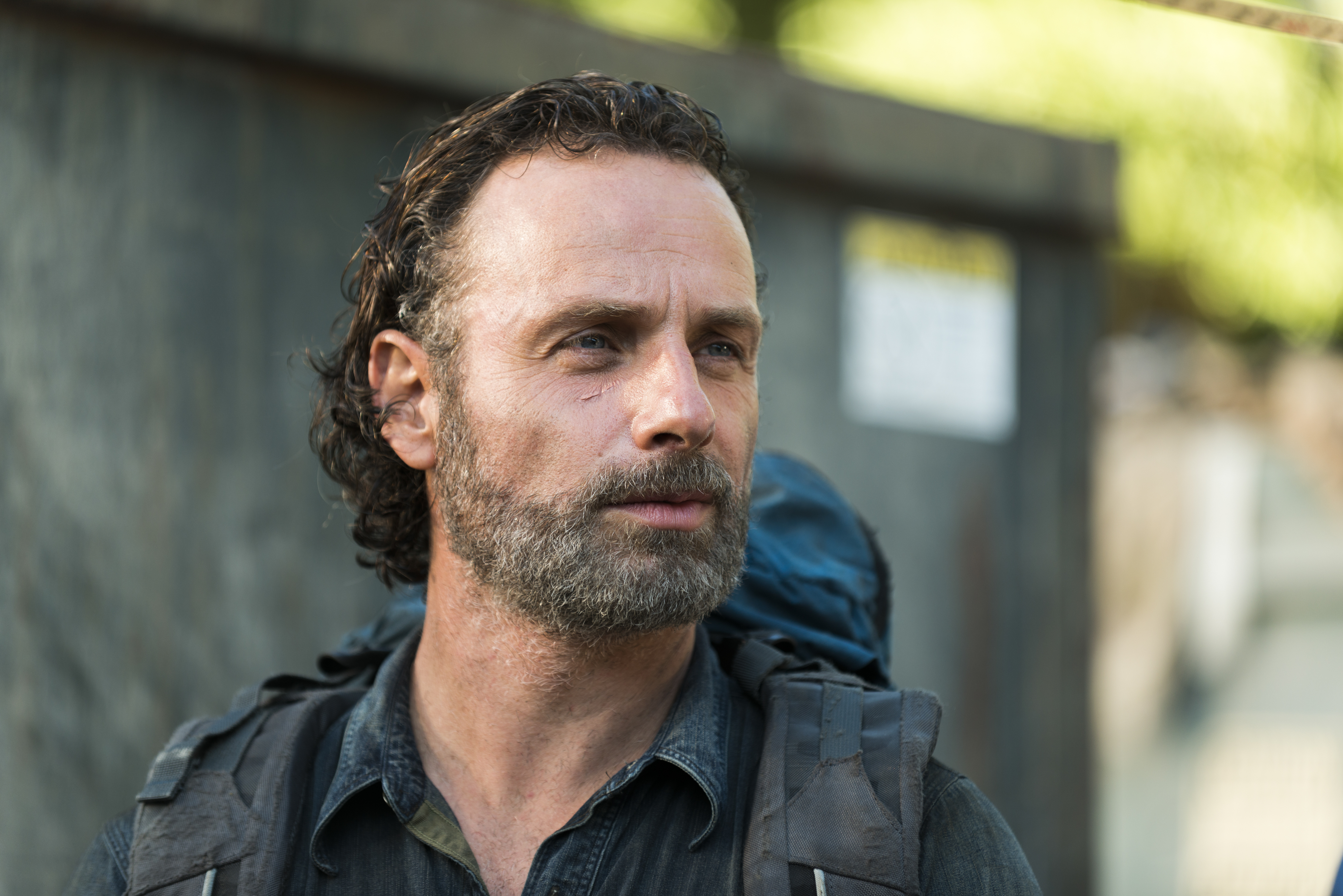 twd_712_gp_0922_0001-rt