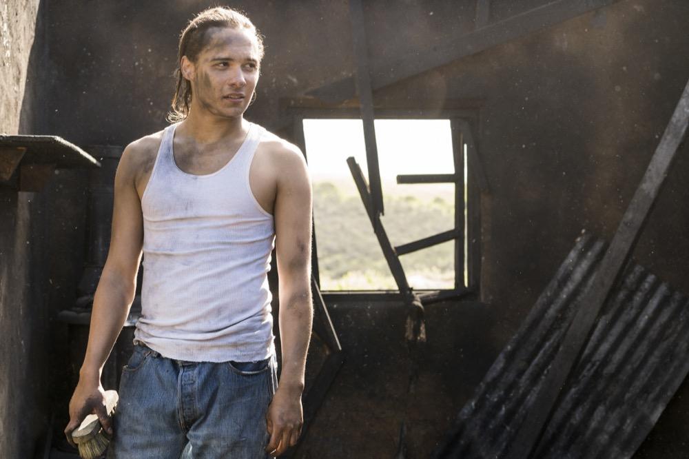 Fear the Walking Dead Season 3 Episode 5 Image Gallery