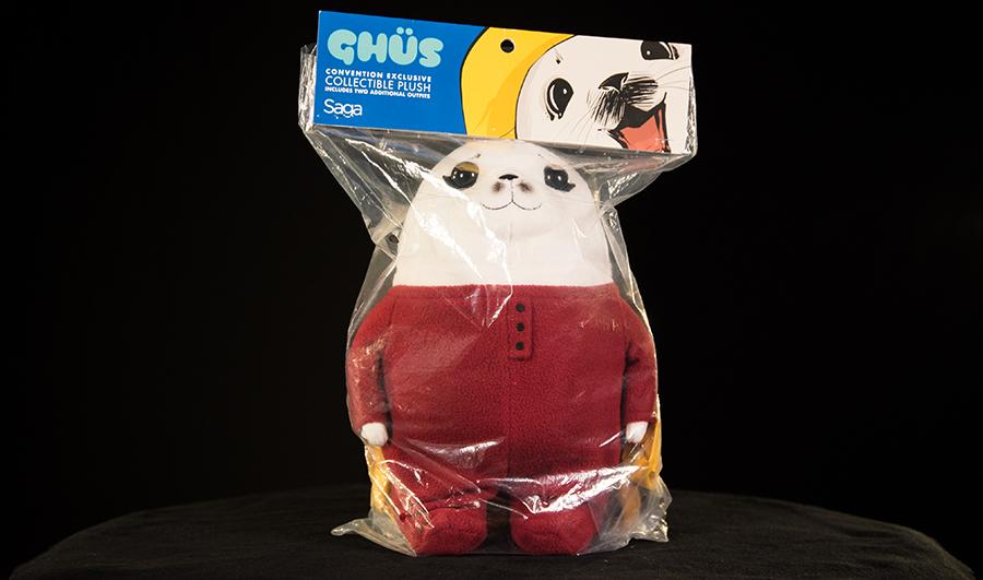ghus-plush-standing-up-01